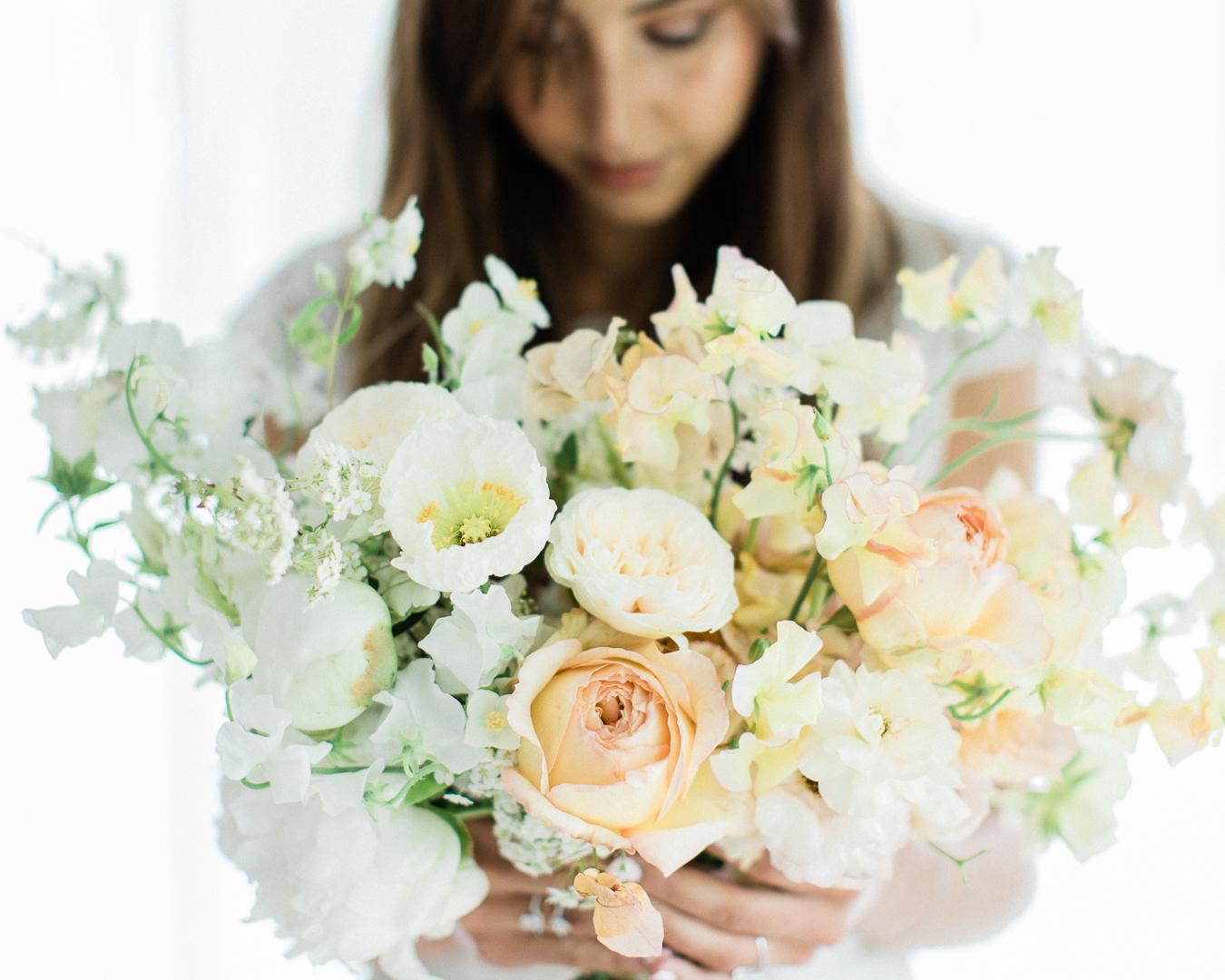 Luxury swiss wedding planner contact