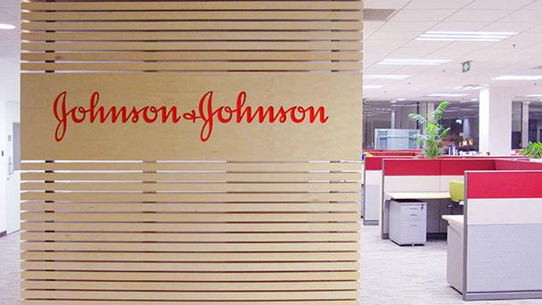 Johnson & Johnson - Corporate