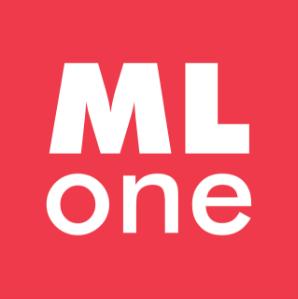 mlone Logo