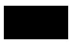 Pride Glasgow Logo