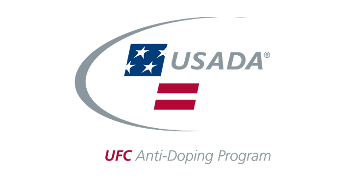 Old USADA Logo