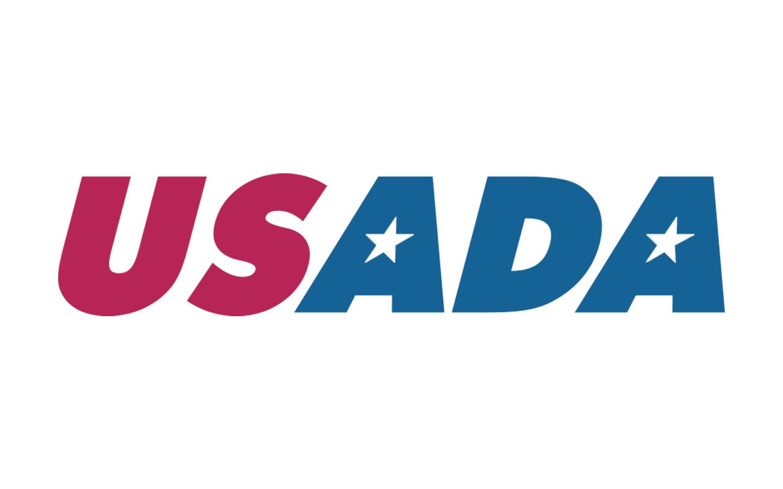 USADA Final Logo