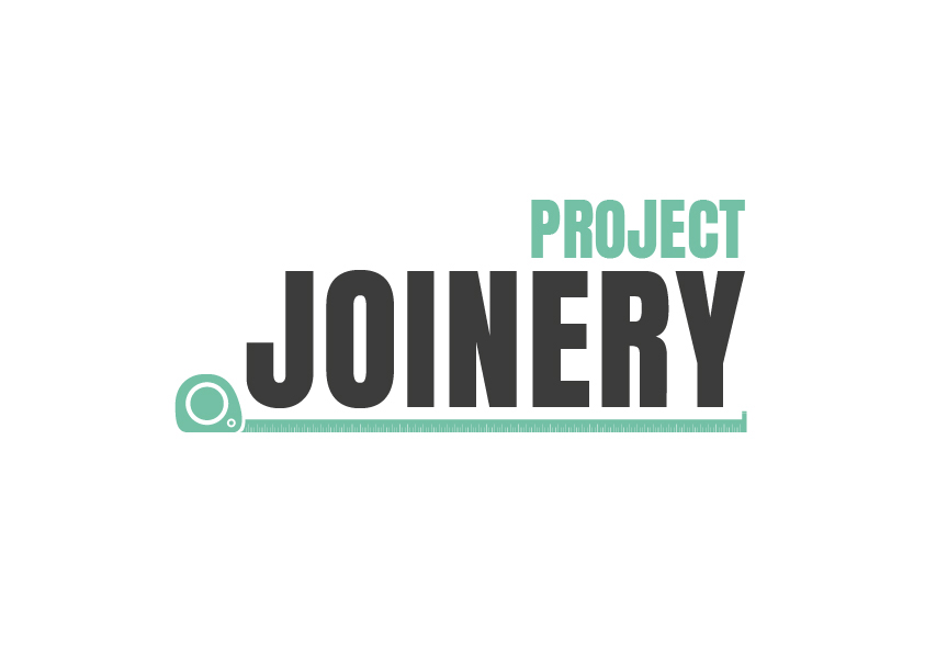 Project Joinery Logo