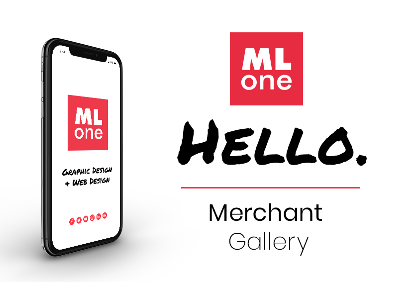mlone email campaign design