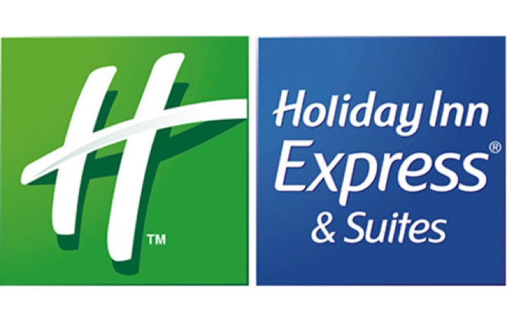 Holiday Inn Express & Suites Los Alamos Entrada Park