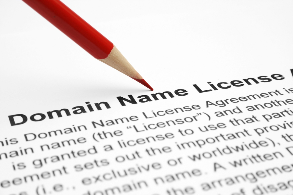 reserve expired domain names