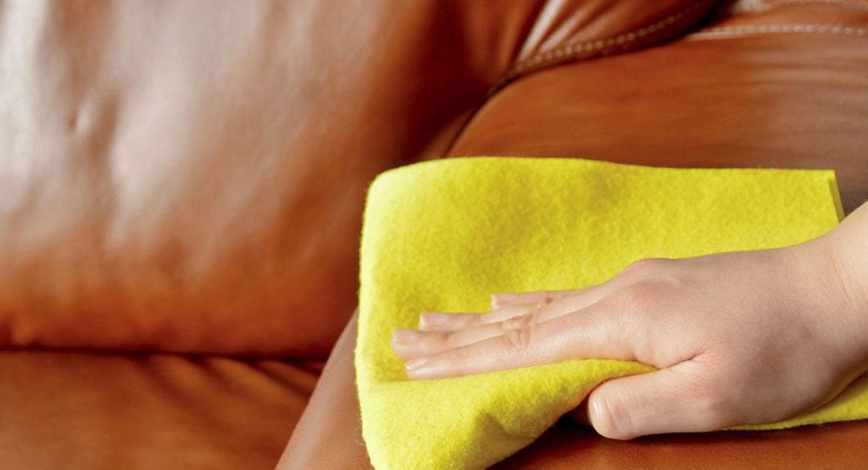 limpieza de piel