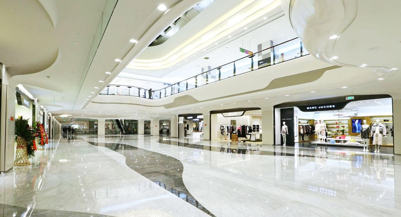 pisos de mármol