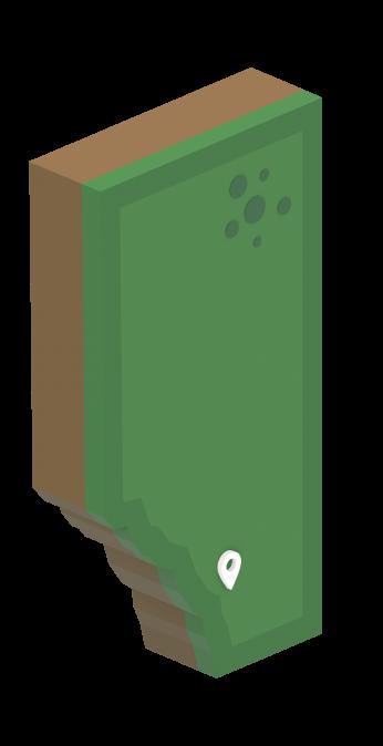 Alberta Graphic