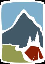 Trail Guide WebWorks - Demonstration - Final Logo