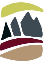 Trail Guide WebWorks - Demonstration - Concept Logo Example
