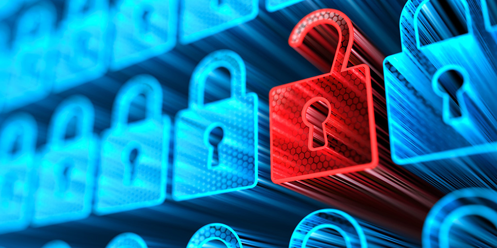 Privacidad y coronavirus: ¿Cuánto importa la confidencialidad de datos?