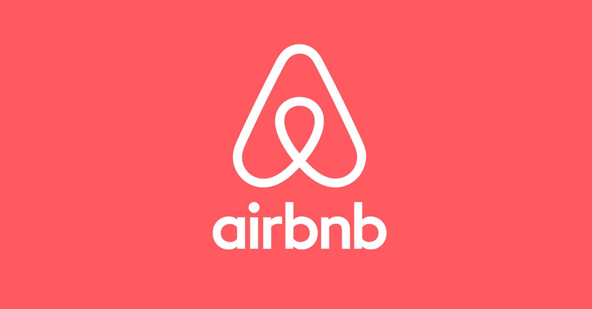 Airbnb, la startup multimillonaria que comenzó con tres colchones inflables    Tentulogo