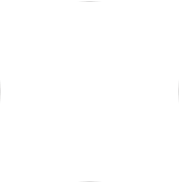 British Institute for Hypnotherapy Council