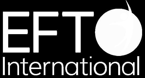 EFT International