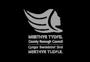 Merthyr Tydfil Council