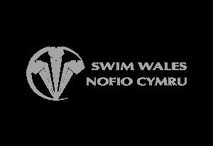 Swim Wales