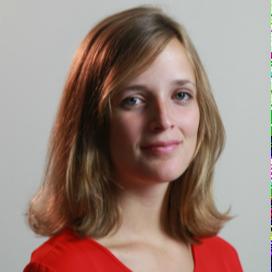 Jena Markley
