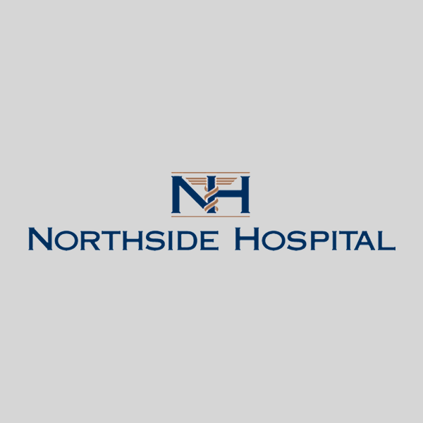 Northside Hospital Atlanta Logo