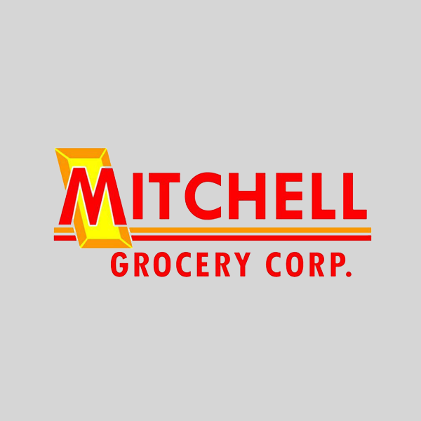 Mitchell Grocery Corporation Logo