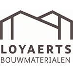 Bouwmaterialen Loyaerts