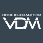 Boekhoudkantoor VDM