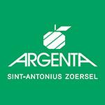 Argenta Sint -Antonius - Koen Van Der Steen