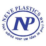 Neve Plastics
