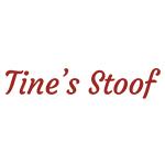 Tine Stoof