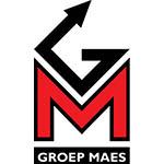 Groep Maes Hoogtewerkers & Aetos Drones