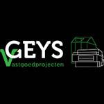 Geys Vastgoedprojecten