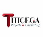 Thicega
