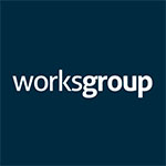 Worksgroup