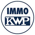 Kwp Walter Peeters