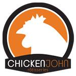 Chicken John