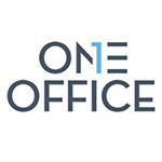 One-Office