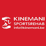 Kinemani