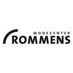 Modecenter Rommens