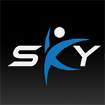 Sky Personal Training