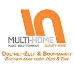 Multi-Home