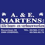 A&E Martens