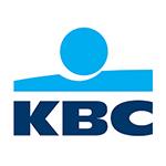 KBC Kennis Dirk
