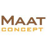 Maatconcept