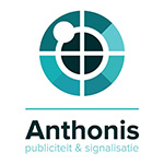 Anthonis Publiciteit & Signalisatie