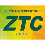 Zonnetentencentrale (ZTC)