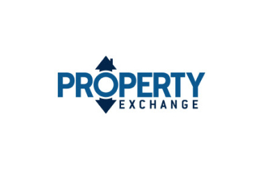 Property Exchange Logo
