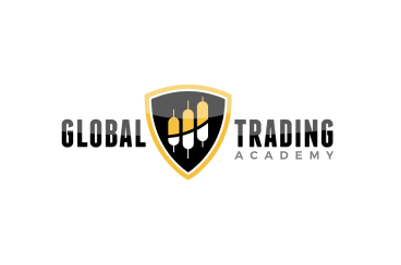 Global Trading Academy Logo