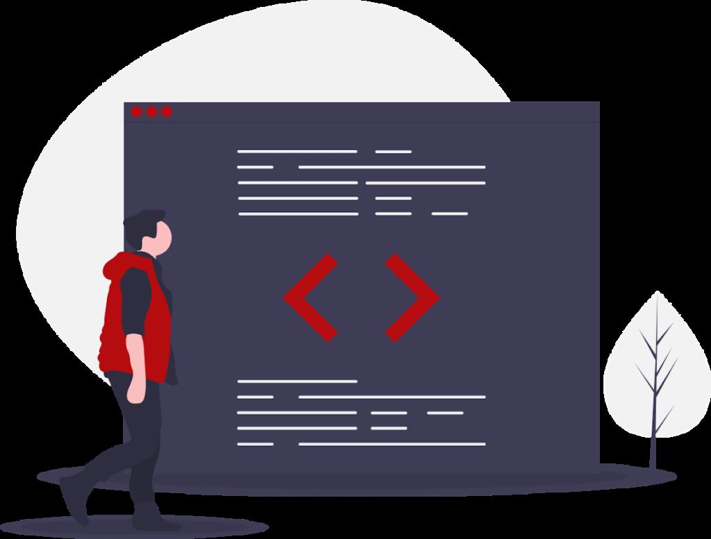 tuuk_distributed_experience_platform