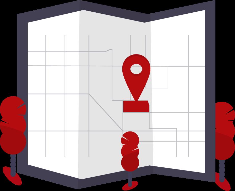 tuuk_distributed_experiences_platform
