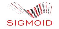 Sigmoid/Stream Vector - Fixxo Client